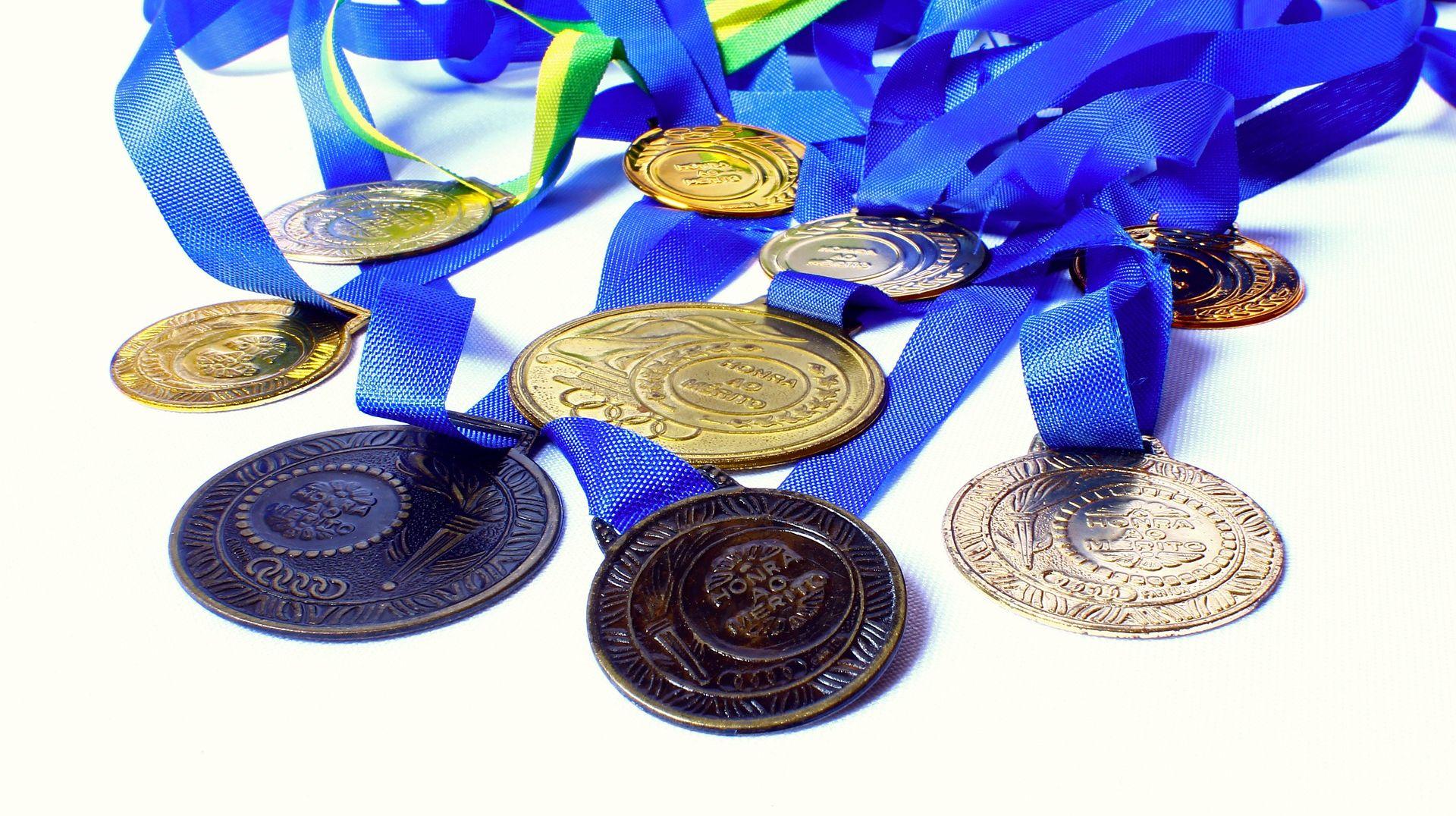 Pred nama je bogata sportska godina – pogledajte što očekuje hrvatske sportaše