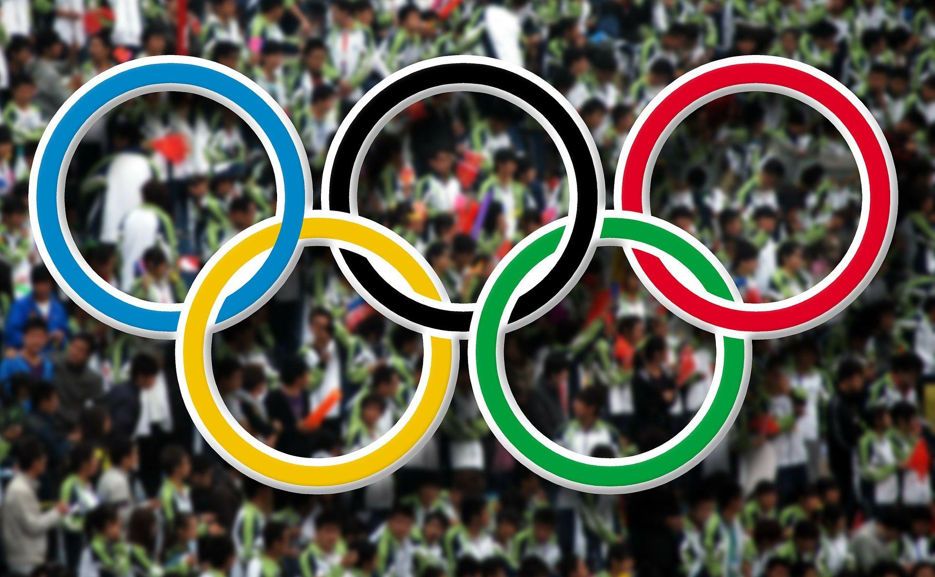 'ŽELIMO POSLATI PORUKU NADE' Reprezentacija izbjeglica nastupit će na Olimpijskim igrama u Riju