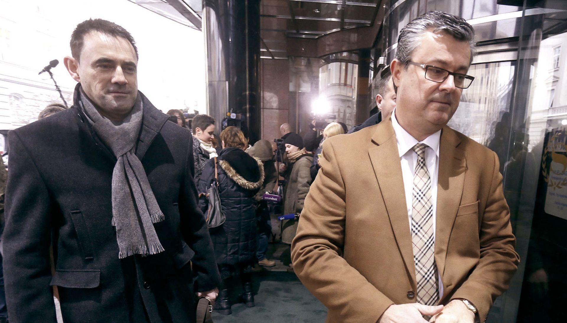 Manjkasa guraju za šefa kabineta Tihomira Oreškovića