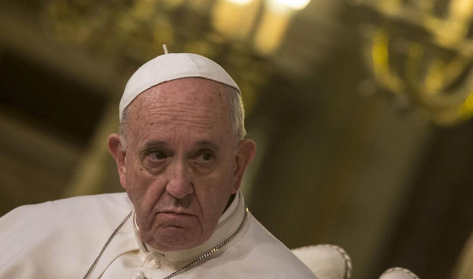 Papa Franjo 'Pavao VI. bit će proglašen svetim ove godine'
