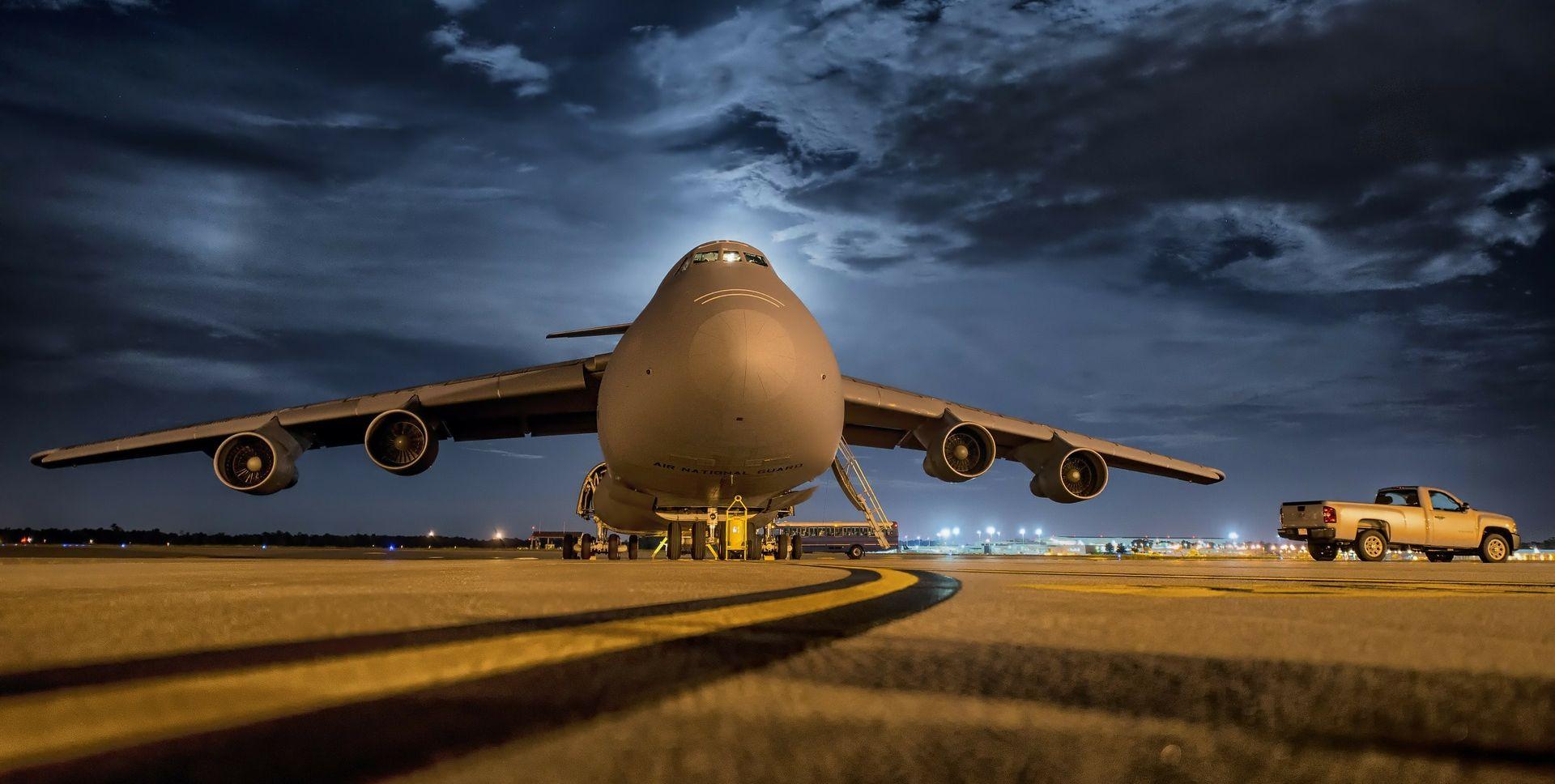 NAKON UKIDANJA SANKCIJA Iran želi kupiti 100 Boeingovih zrakoplova