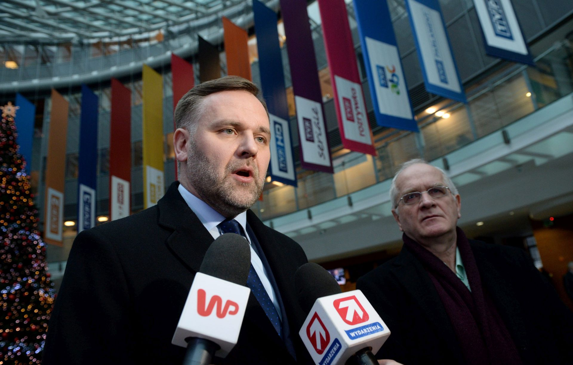 MEDIJI U POLJSKOJ: Varšava tvrdi da poštuje slobode i pluralizam medija