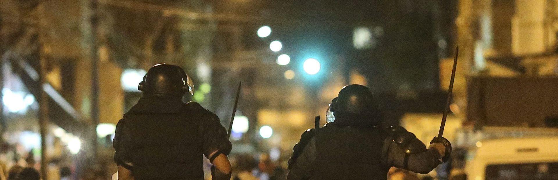 Napadači upali u brazilski noćni klub, 14 osoba ubijeno