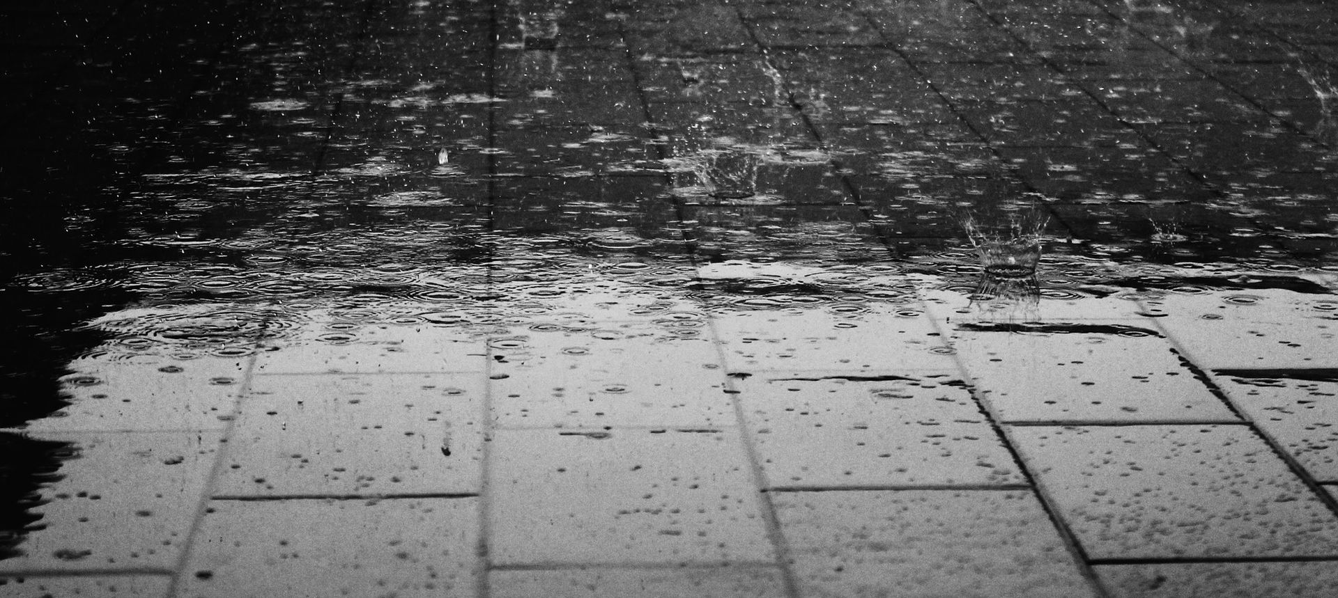 DJELOMICE SUNČANO VRIJEME Moguća kiša, u Dalmaciji lokalni pljuskovi s grmljavinom