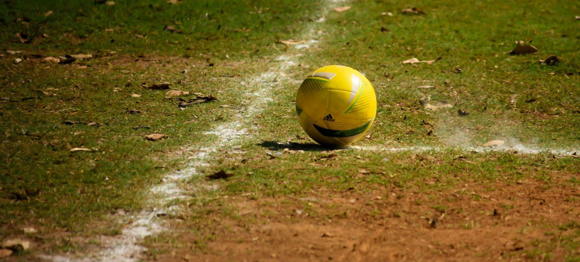 ODLUKA UEFA-E Tehnologija na gol liniji uvest će se na ovogodišnjem EURO-u