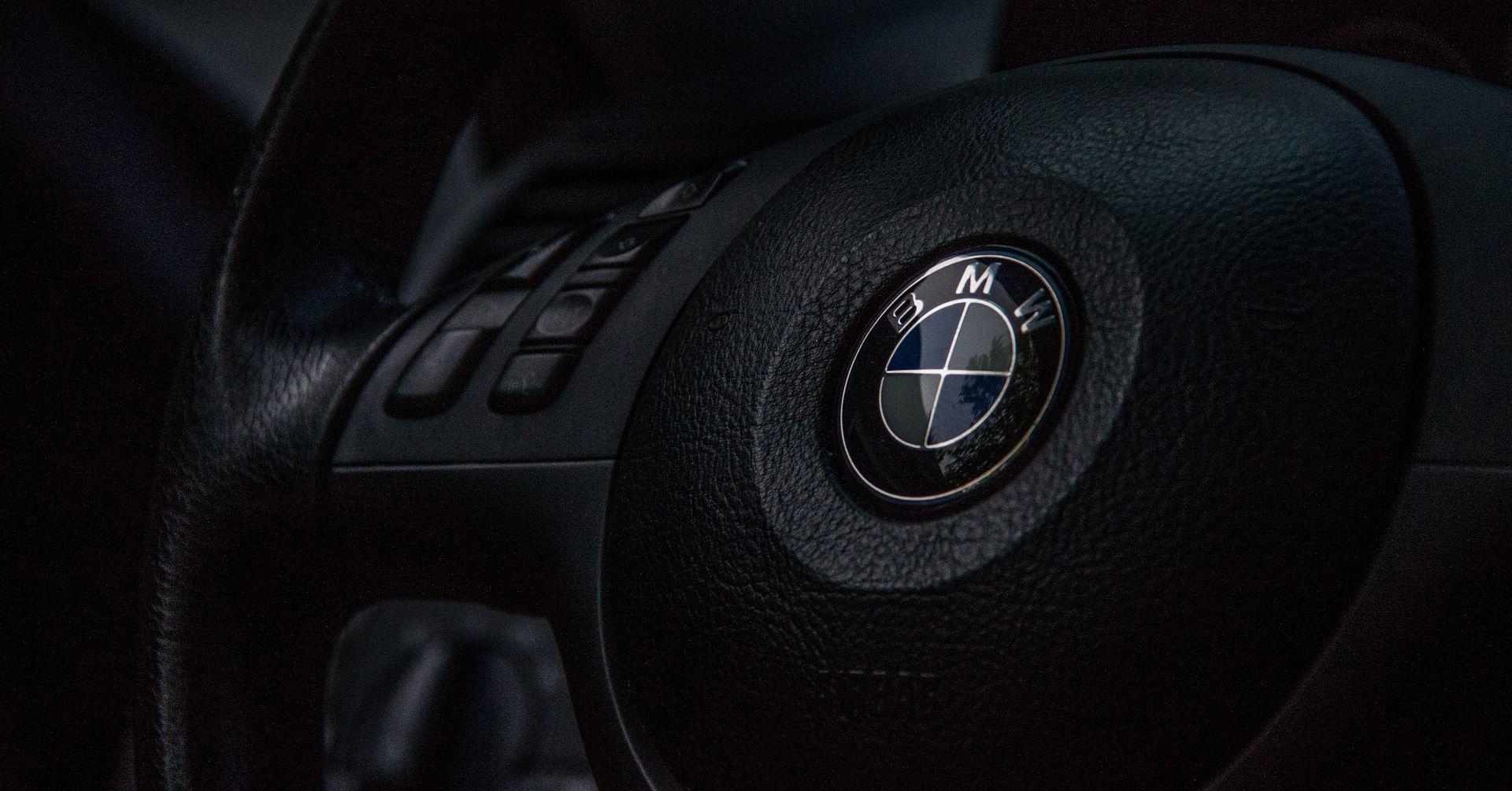 BMW obranio poziciju vodećeg proizvođača luksuznih automobila