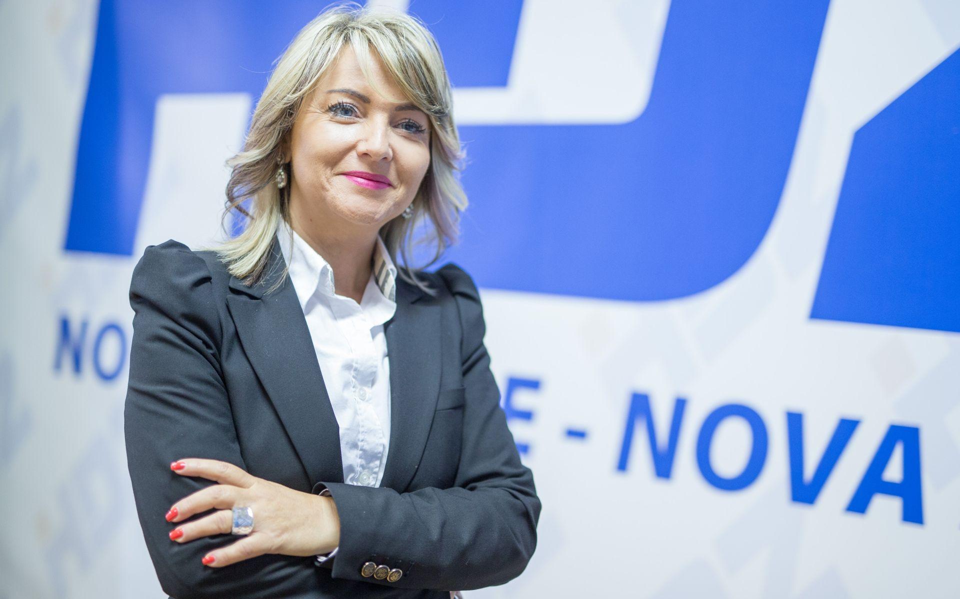 VLADA: Neven Zelić predstojnik premijerova Ureda, Sunčana Glavak glasnogovornica Vlade