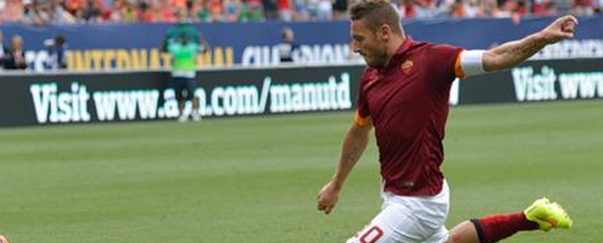 Totti obećao da će igrati još dvije godine