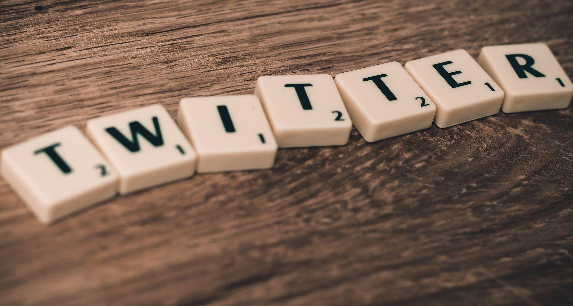 BEYOND 140 Twitter radi na tome da poruke ubuduće imaju više od 140 znakova