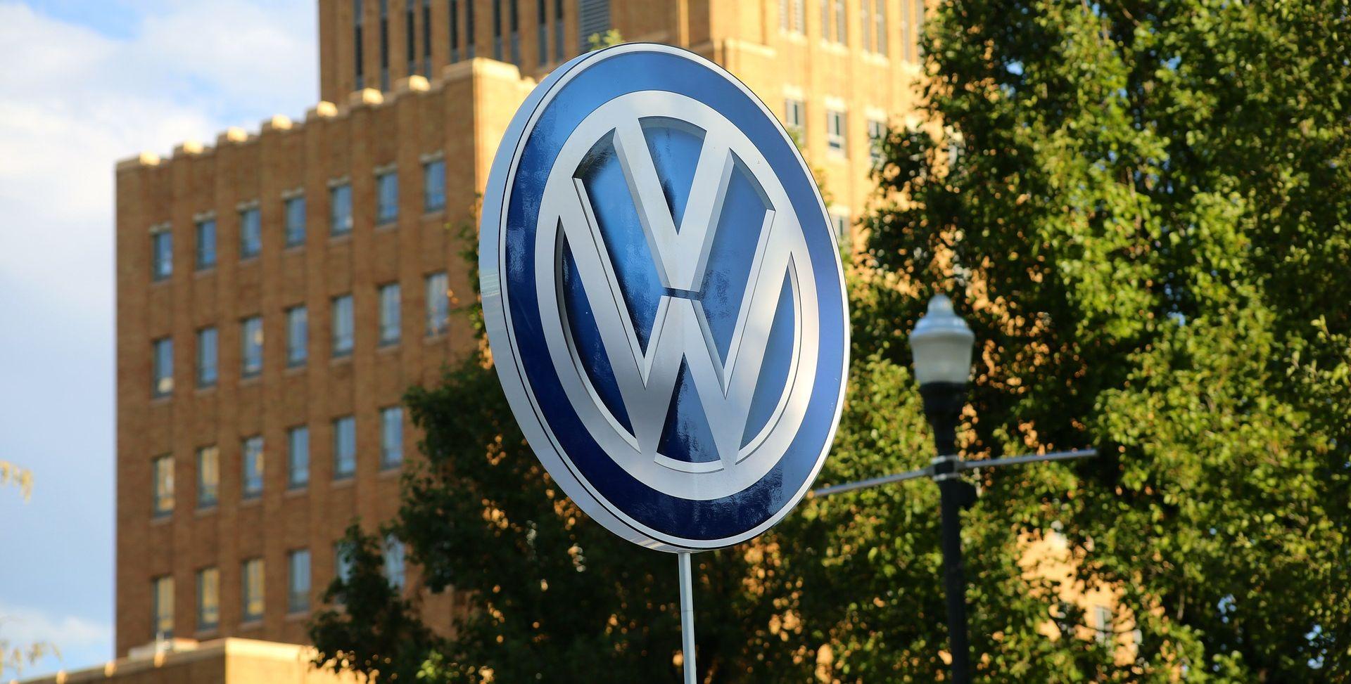 Njemački političari strahuju za radna mjesta u VW-u zbog američke tužbe