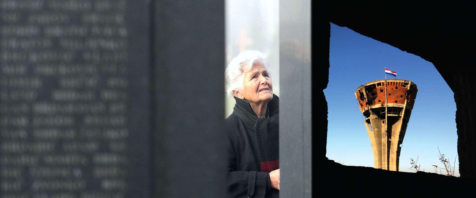 'Nestale iz Vukovara 1991. vlast u Srbiji organizirano je prebacila na Kosovo'