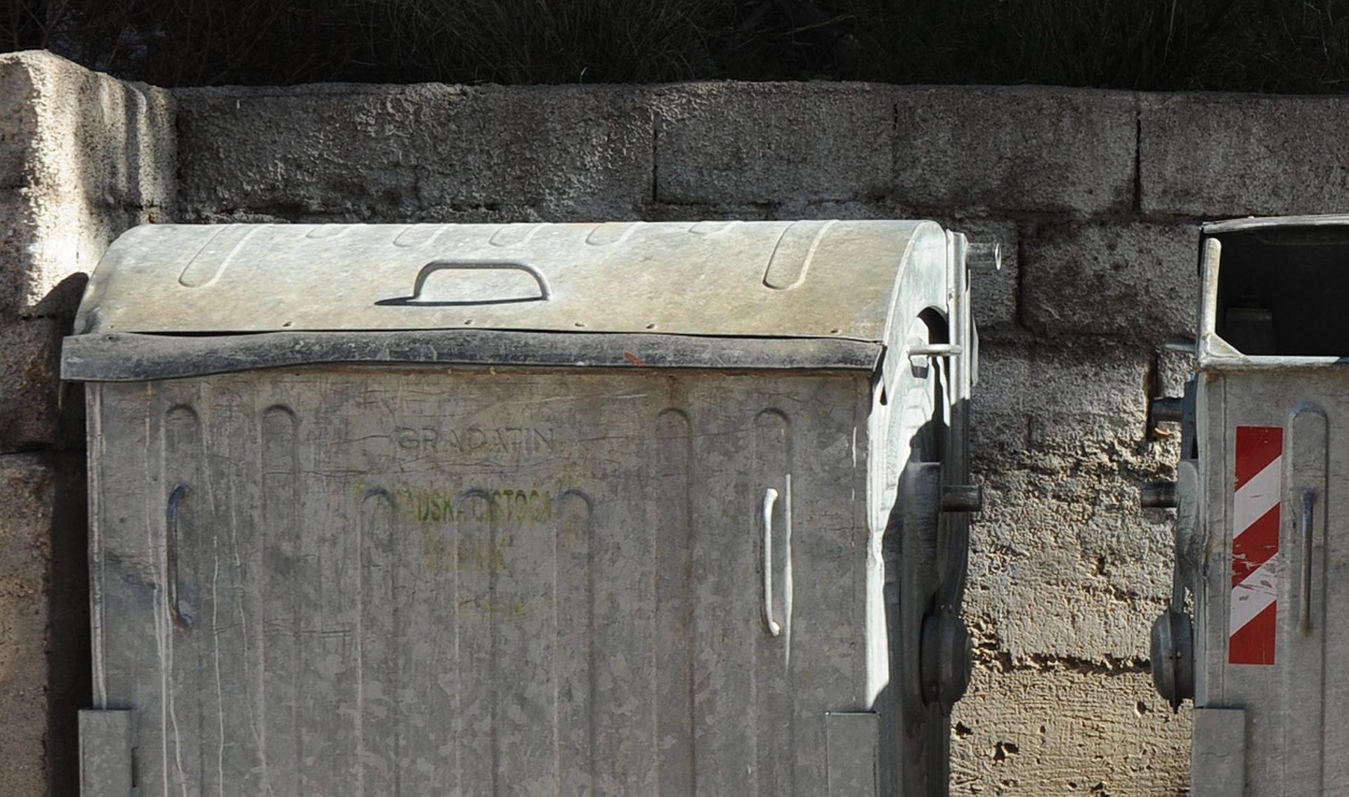 SRBIJA Majka ubila novorođenče, tijelo bacila u smeće