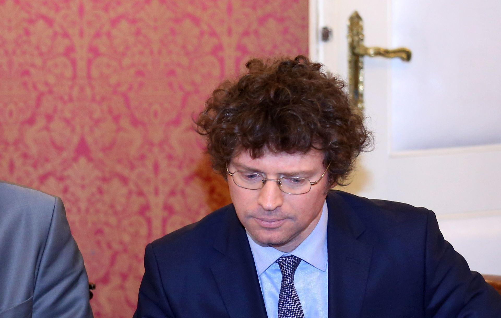Ministar Šustar: od ponedjeljka kreće stručna rasprava o Kurikularnoj reformi