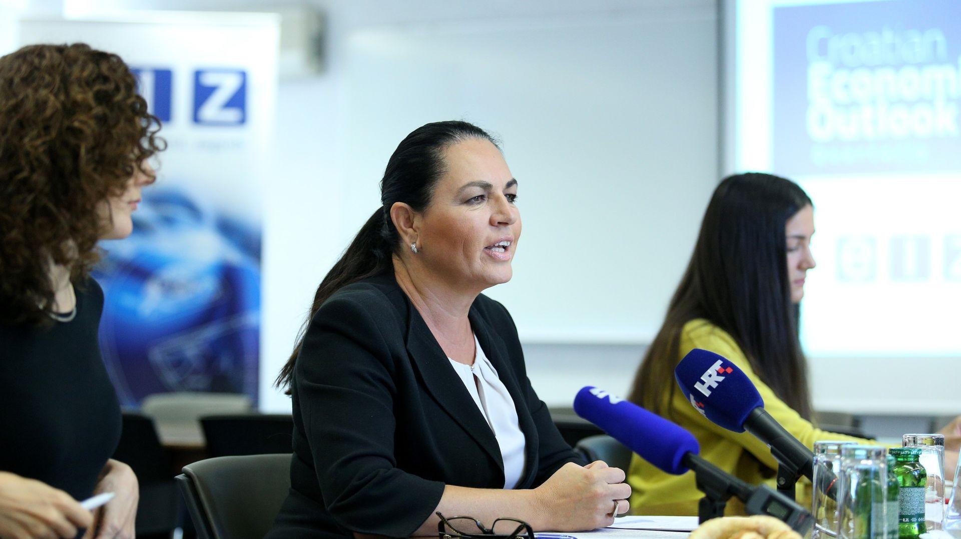 """UDRUGA OPĆINA: Podrška """"pozitivnom zaokretu"""" MOST-a u promišljanju javne uprave"""