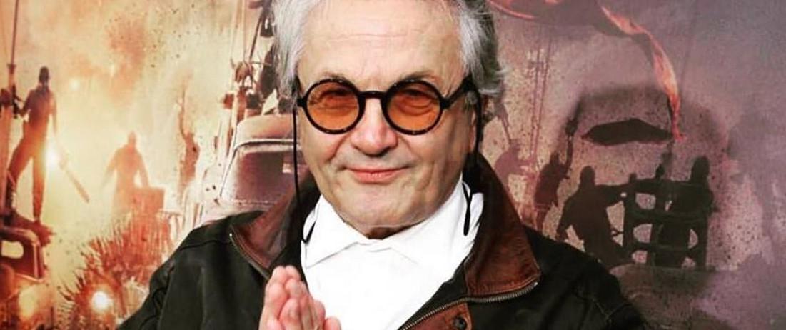 USPIJEH George Miller predsjedat će žirijem na filmskom festivalu u Cannesu