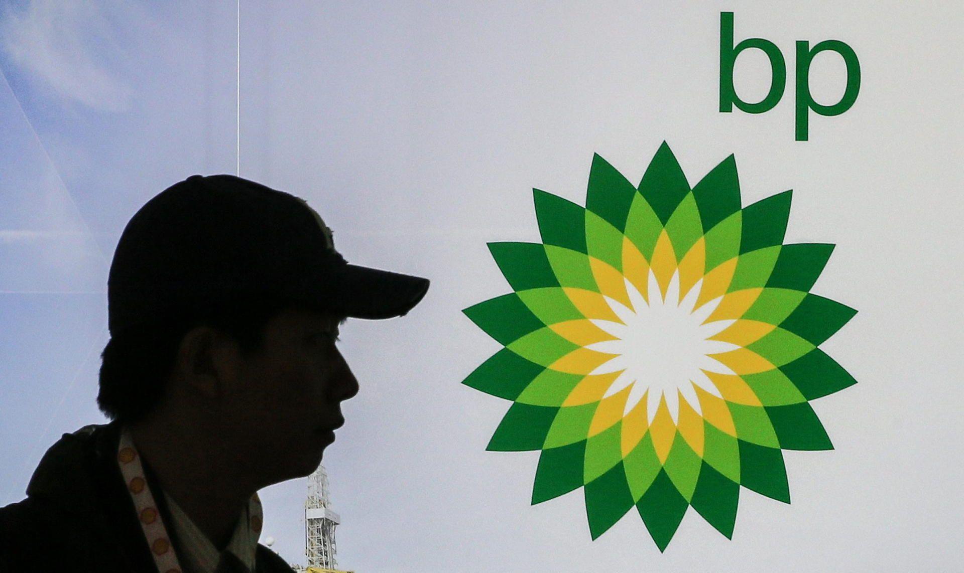 BP zabilježio najveći gubitak u najmanje 20 godina, najavio otpuštanja