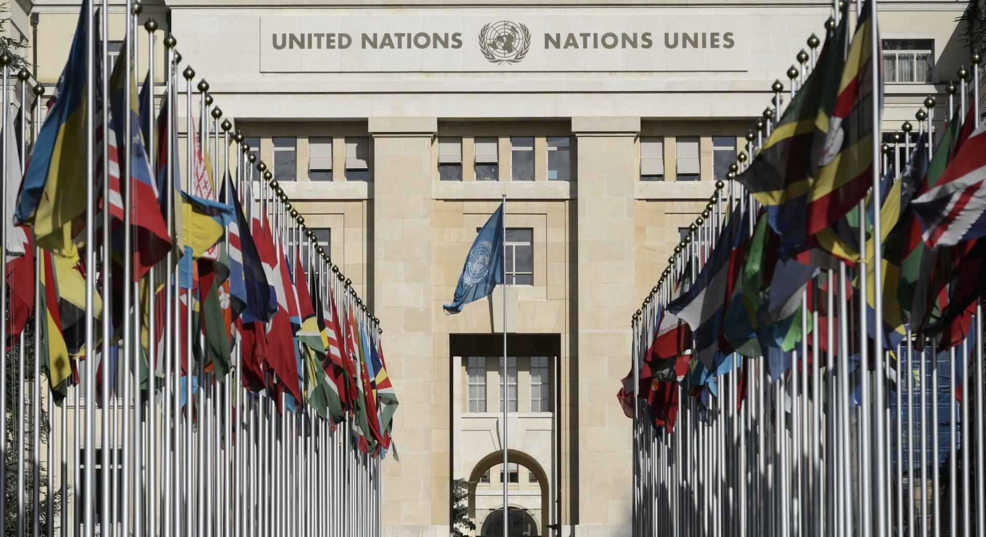 PREGOVORI U OPASNOSTI? Vladine sirijske snage presjekle opskrbnu rutu od Aleppa do Turske