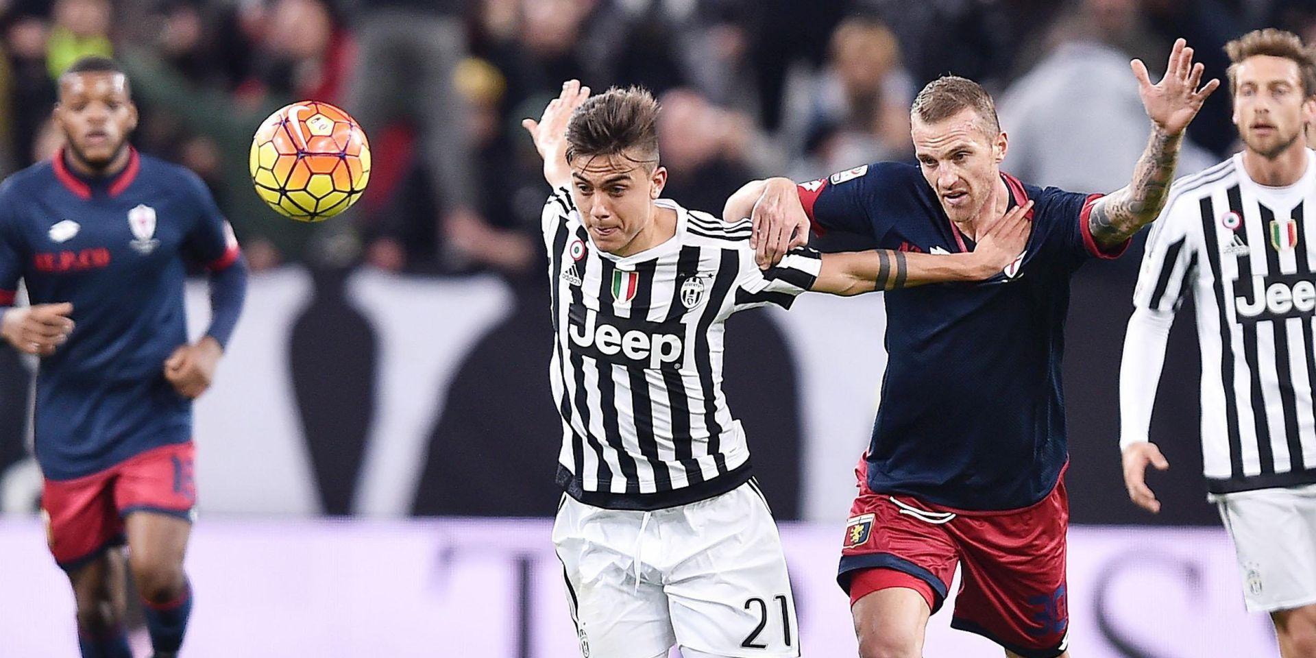 SERIE A Vodeće momčadi upisale pobjede, Juventus autogolom do 13. uzastopnog ligaškog slavlja