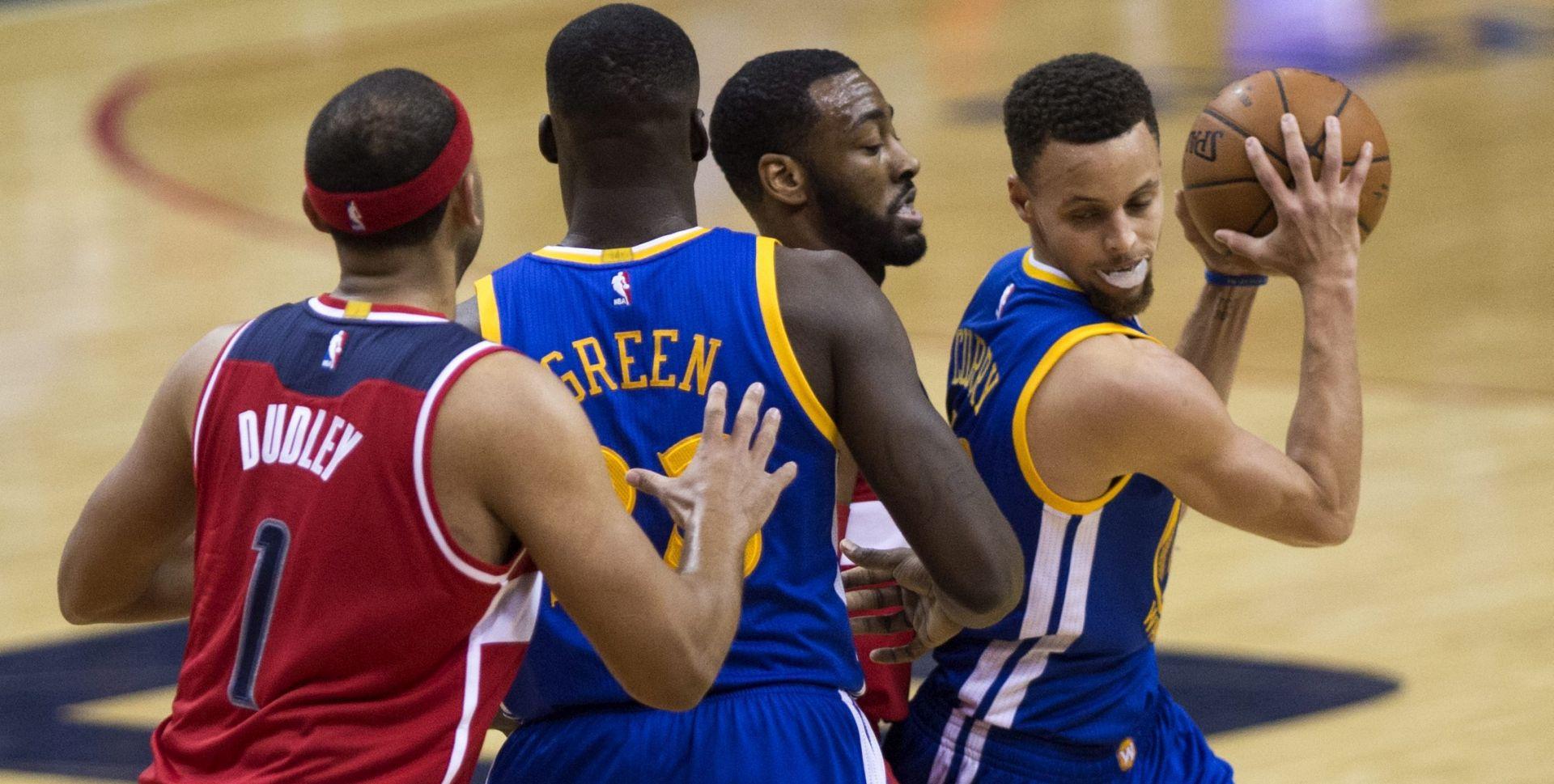 NBA: Bogdanovićevih devet koševa u porazu Brooklyna, Rudež bez pogotka u pobjedi Minnesote