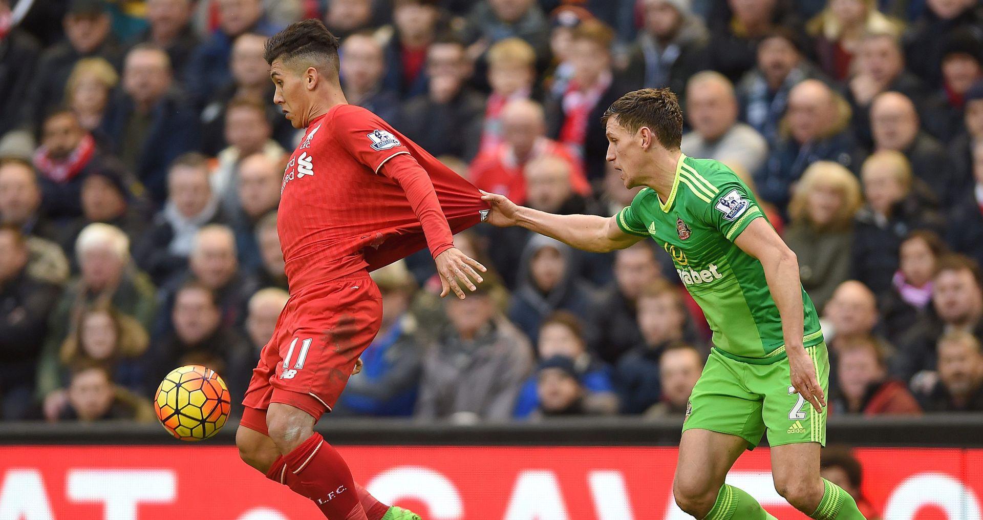 PREMIERLIGA Liverpool ispustio 2:0, nova ozljeda Dejana Lovrena