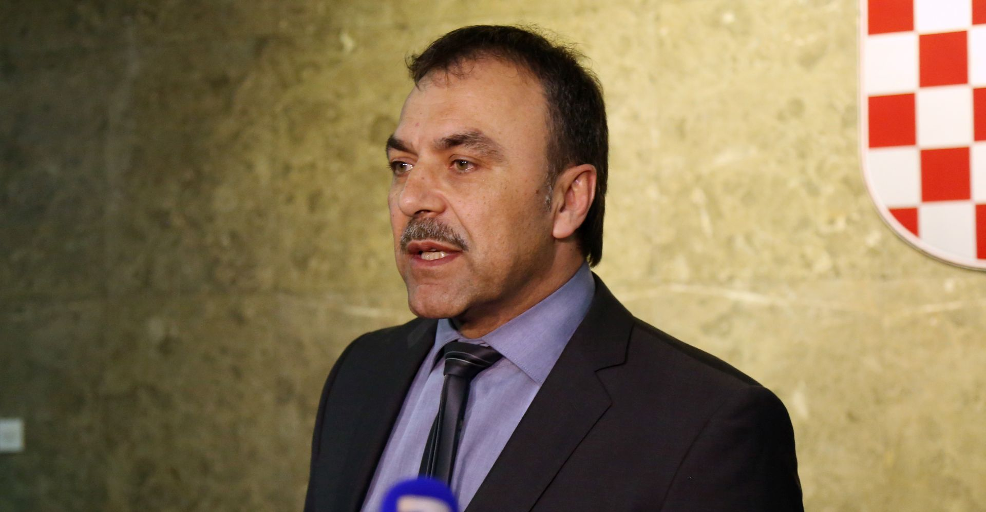 """Carinski sindikat poziva ministra Orepića da ih podrži u """"borbi"""" za izjednačavanje prava s policajcima"""
