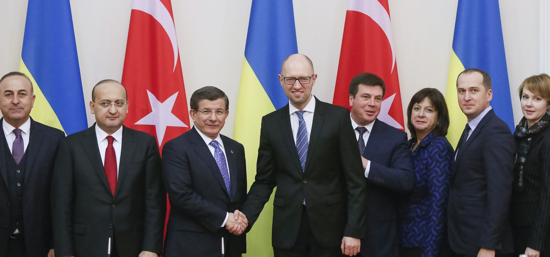 """Ankara optužuje Moskvu da se ponaša kao """"teroristička organizacija"""", Moskva Ankaru da je """"prijetnja miru"""""""