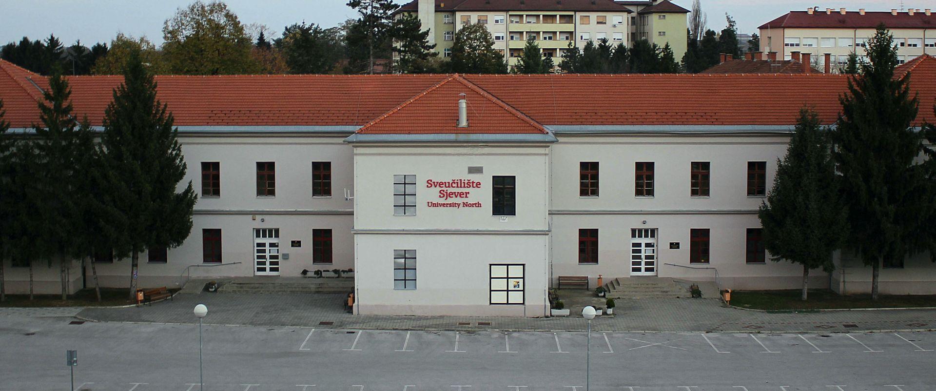 """Prvo """"psihošpanciranje"""" u Varaždinu 19. i 20. veljače"""