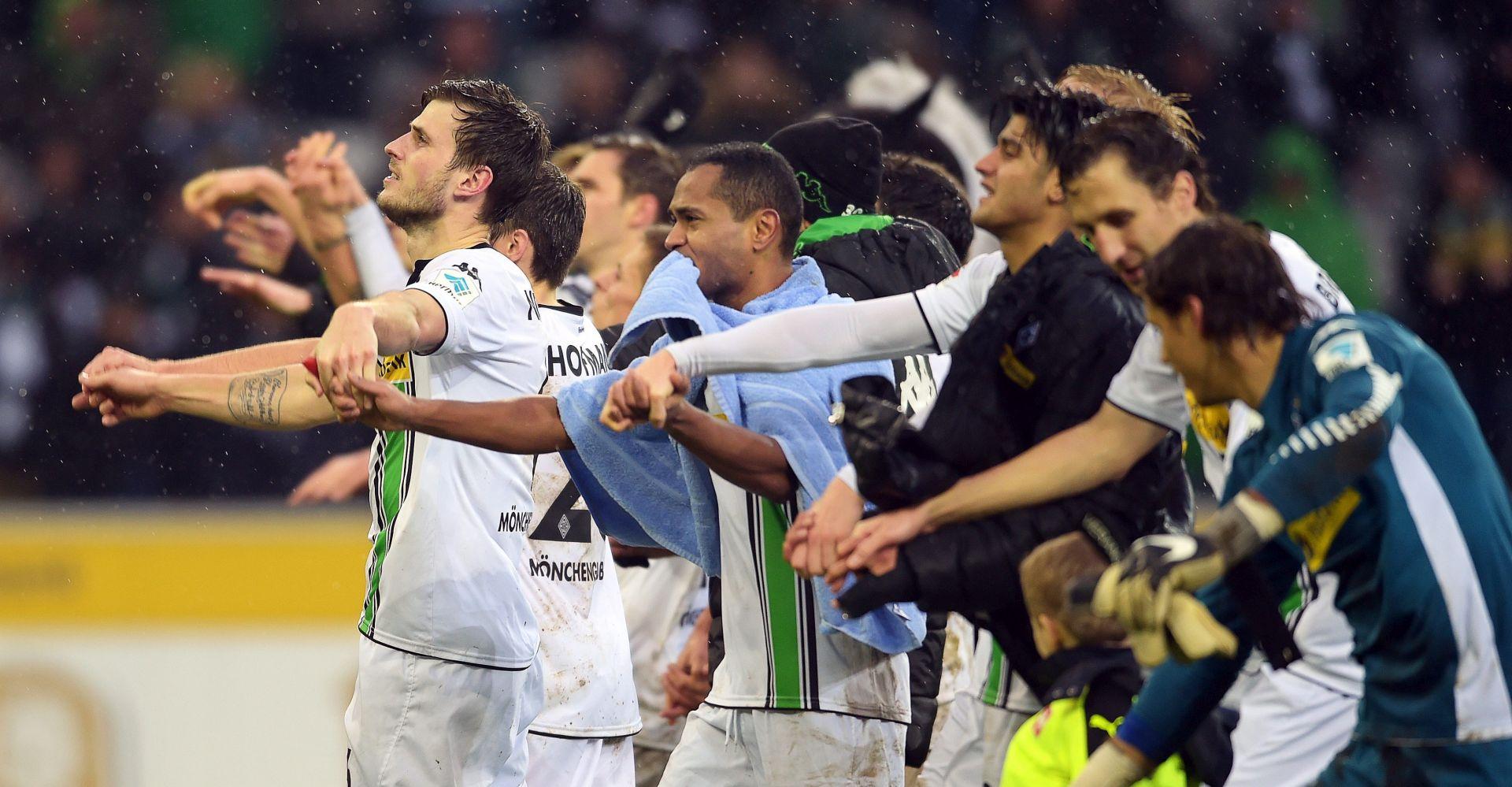 BUNDESLIGA Nova pobjeda Bayerna, Ingolstadt svladao Werder