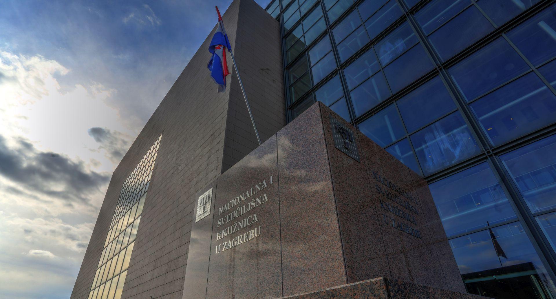Dani otvorenih vrata NSK-a od 23. do 26. veljače