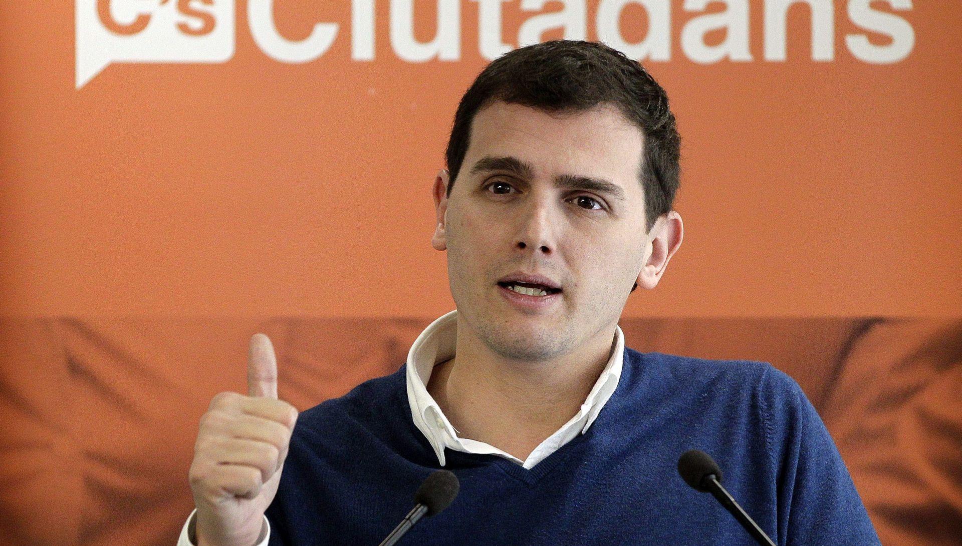 ŠPANJOLSKA Sánchez na korak od neuspjeha da formira novu vladu