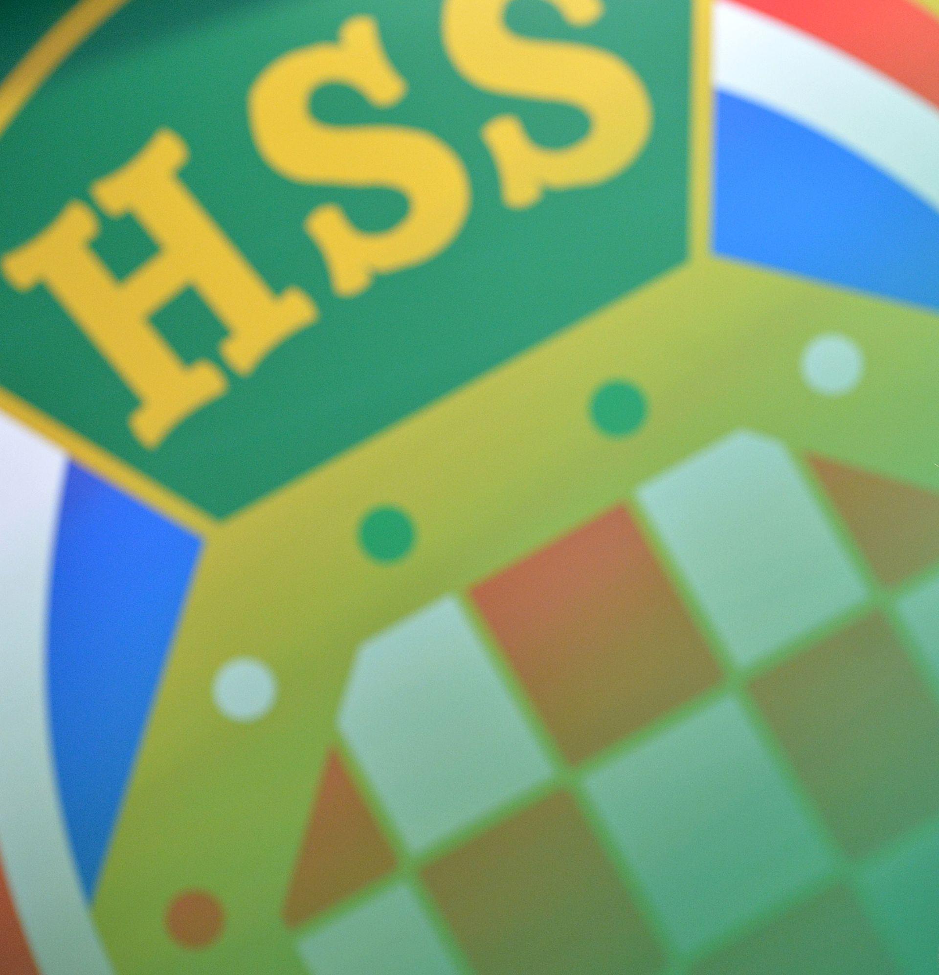 Bogdanović HSS-ovce koji su izašli iz dubrovačke organizacije optužio za uništavanje stranke