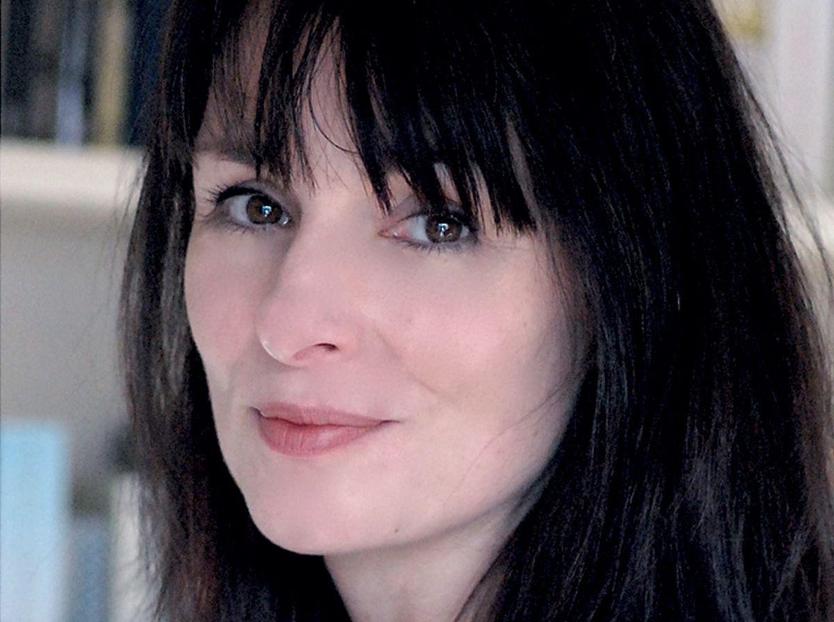 IONA GREY 'Žene se još uvijek cijene zbog izgleda'