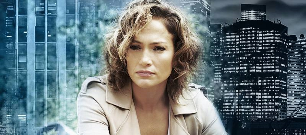 VIDEO: Jennifer Lopez izdala single 'Amor, Amor, Amor'