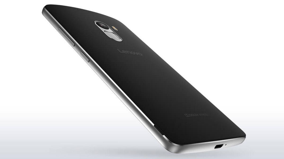 Vrhunski smartphone po umjerenoj cijeni
