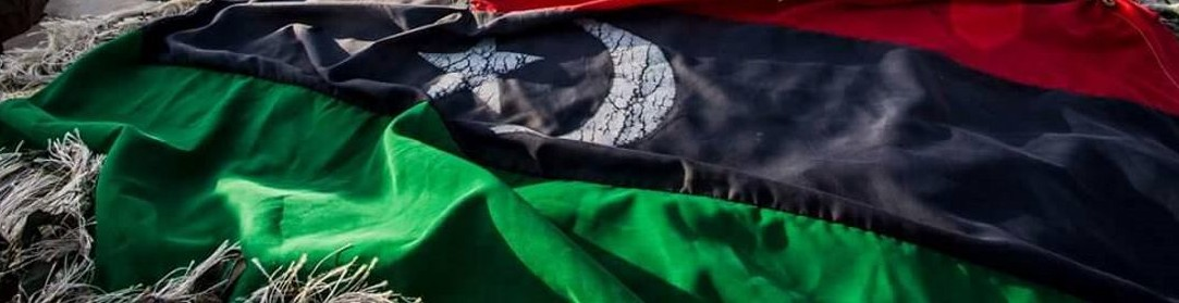 VIDEO: Libija bi uskoro mogla dobiti jedinstvenu vladu