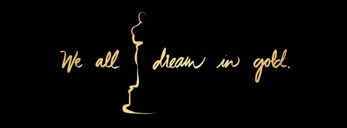 VIDEO: Prođimo još jednom crvenim tepihom dodijele Oscara