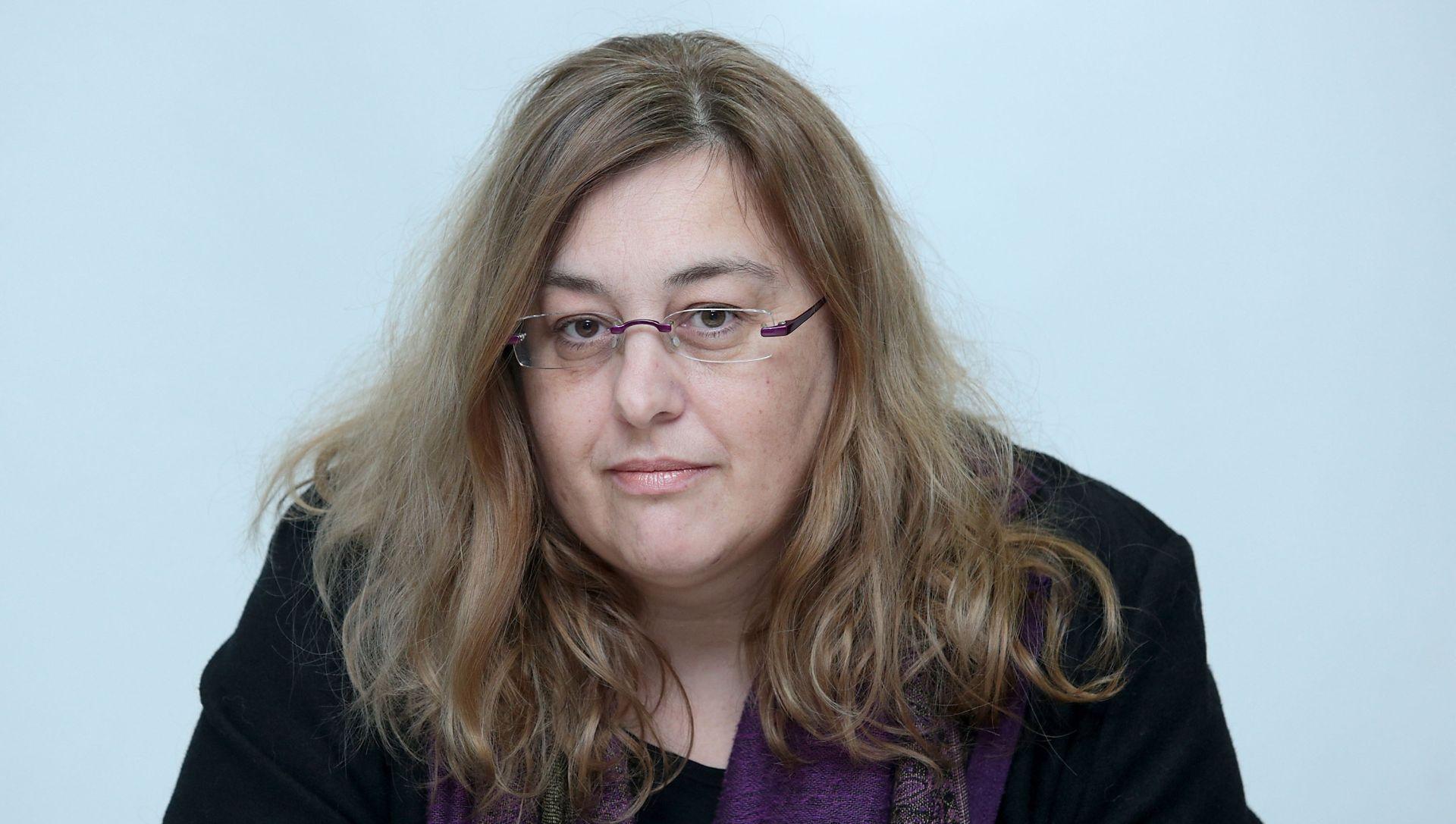 Ženska mreža: DORH unosi pomutnju, položaj žena u politici nikad gori