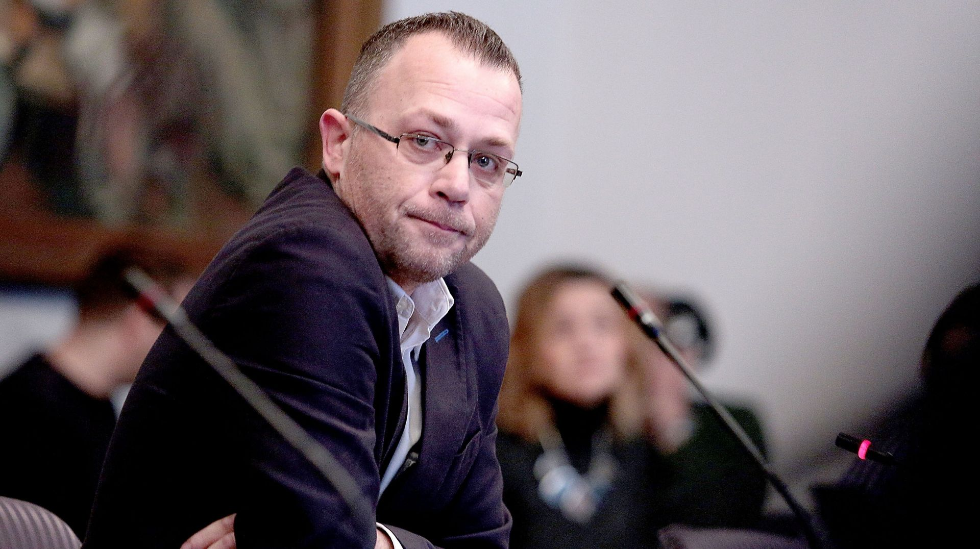HNiP izjavu Centra Wiesenthal o ministru Hasanbegoviću smatra neprihvatljivom i neutemeljenom