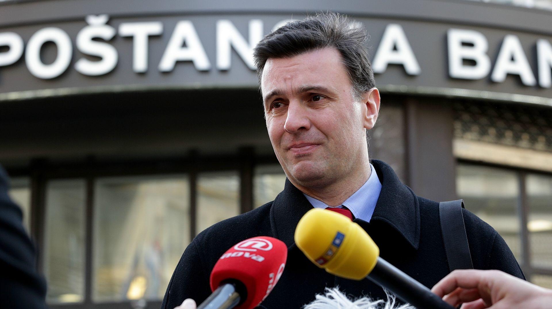 Komora traži od Vlade hitan Akcijski plan za ostanak liječnika u Hrvatskoj