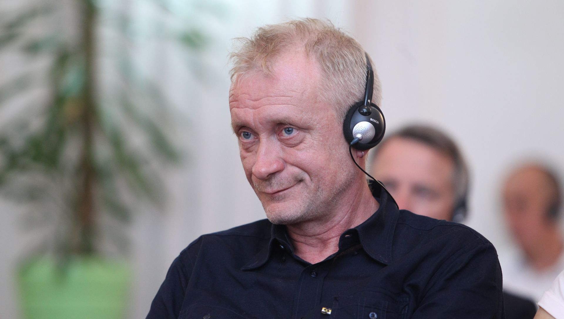 Peratović zbog diskriminacije želi napustiti HND