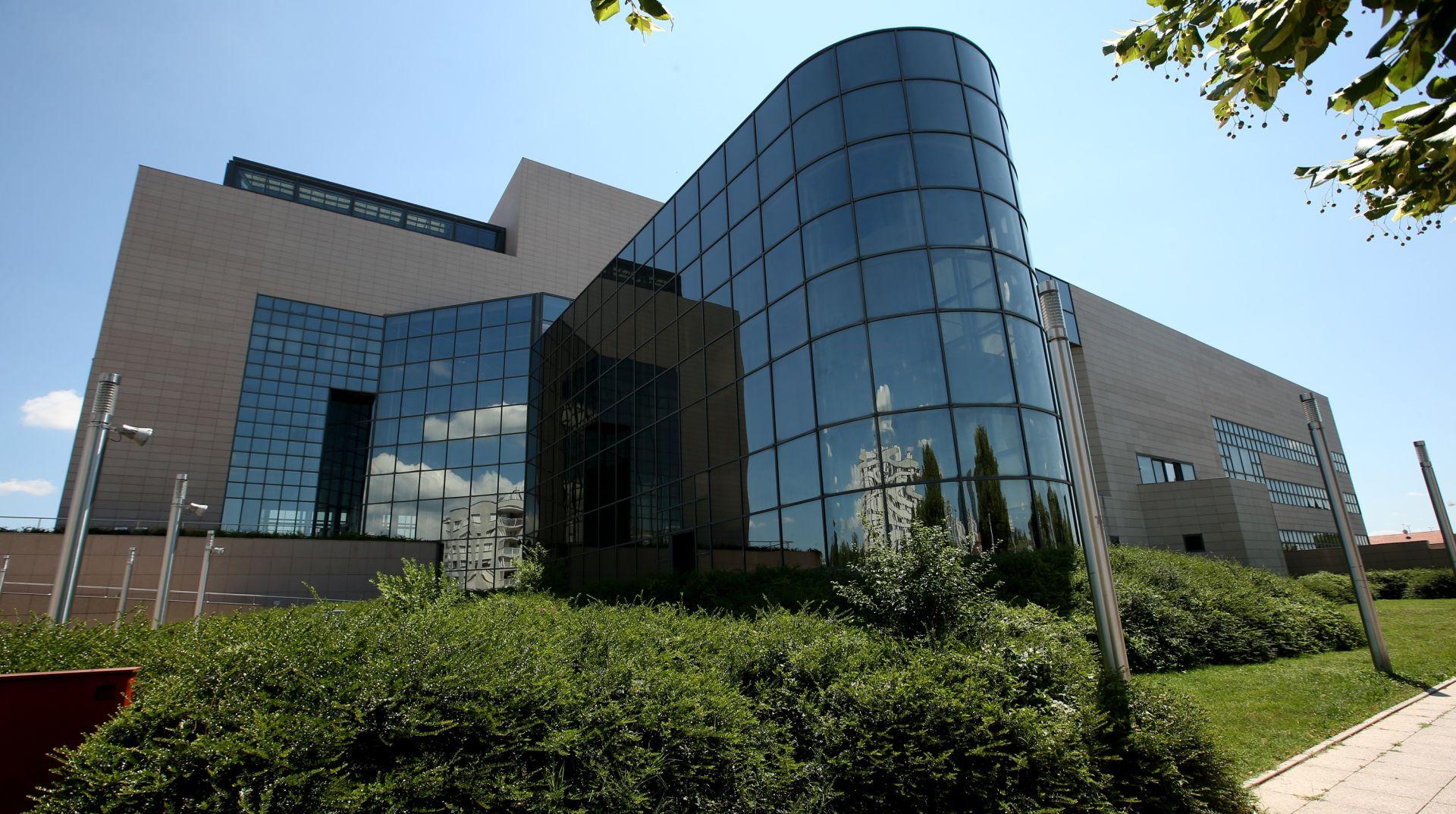 Dan NSK – U očekivanju početka gradnje Akademskoga centra
