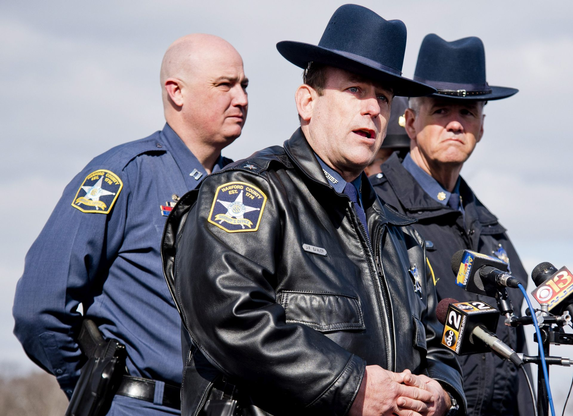 SAD: Šestero ljudi ubijeno u nasumičnoj pucnjavi u Michiganu