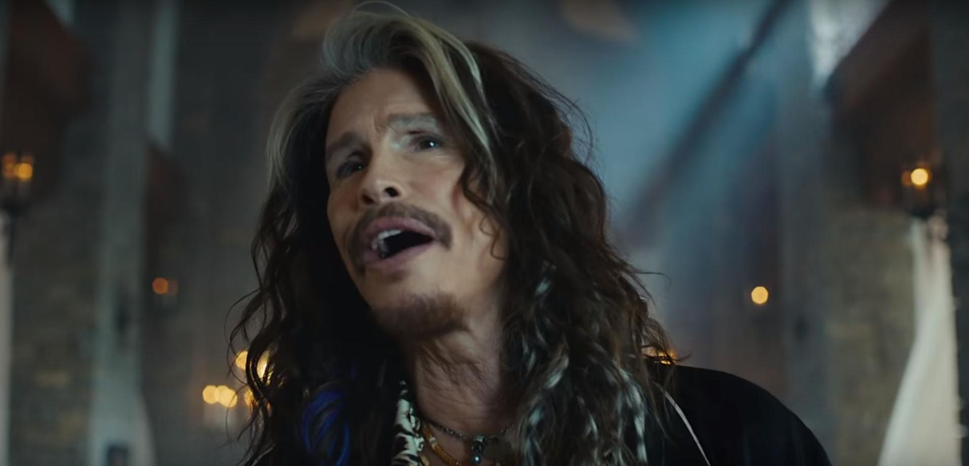 VIDEO: REKLAME, REKLAME Pogledajte najbolje i najgore reklame ovogodišnjeg Superbowla