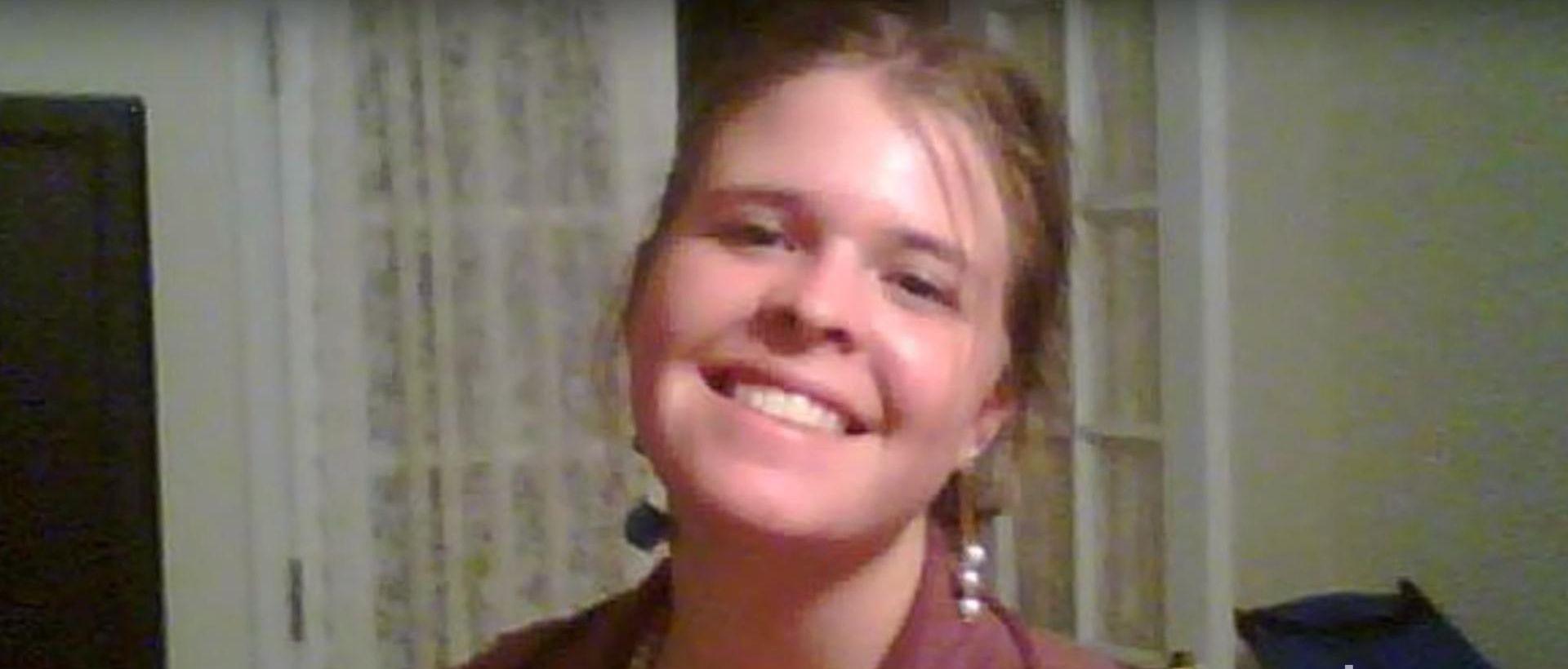 Supruga vođe ISIL-a optužena za smrt američke humanitarke