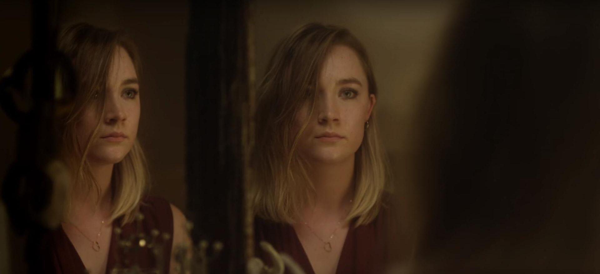 VIDEO: MALO DRUGAČIJE VALENTINOVO Hozier u novom spotu progovara o obiteljskom nasilju