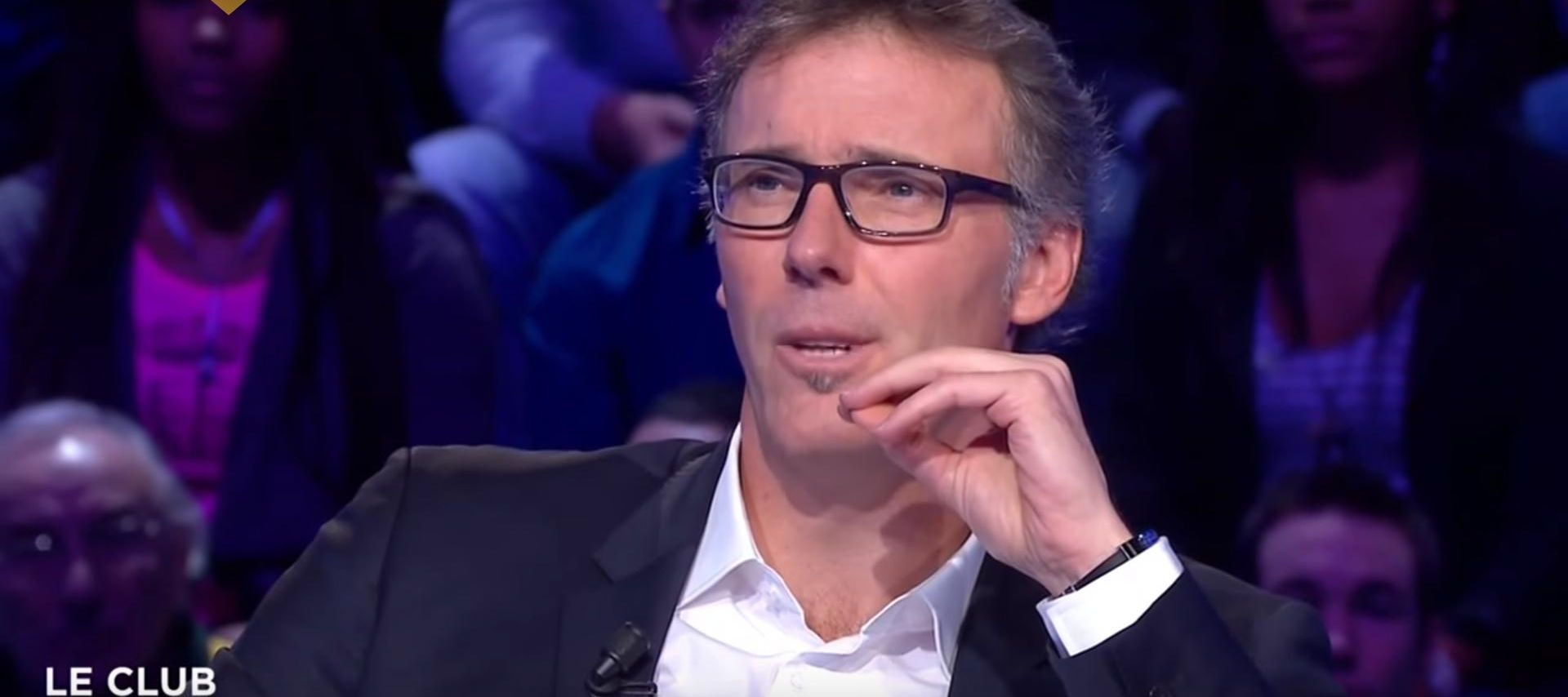 JURE PREMA NOVOM NASLOVU PRVAKA Laurent Blanc potpisao novi ugovor s PSG-om