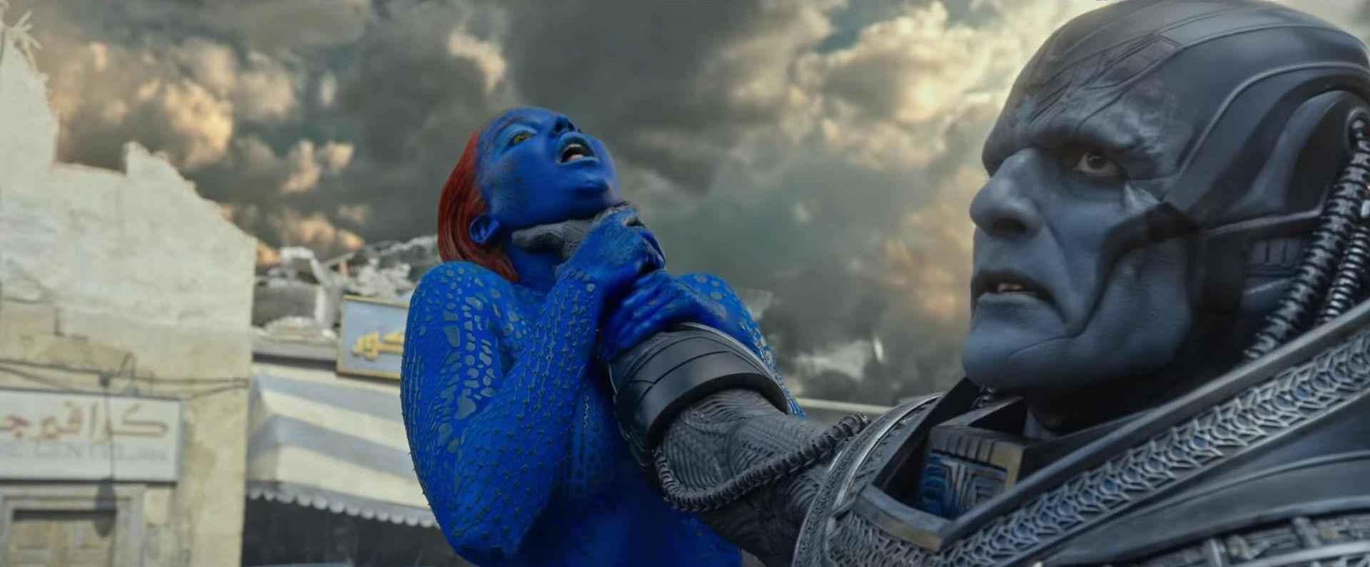 VIDEO: HIT DO HITA Pogledajte trailere za nove kinohitove prikazane na Superbowlu
