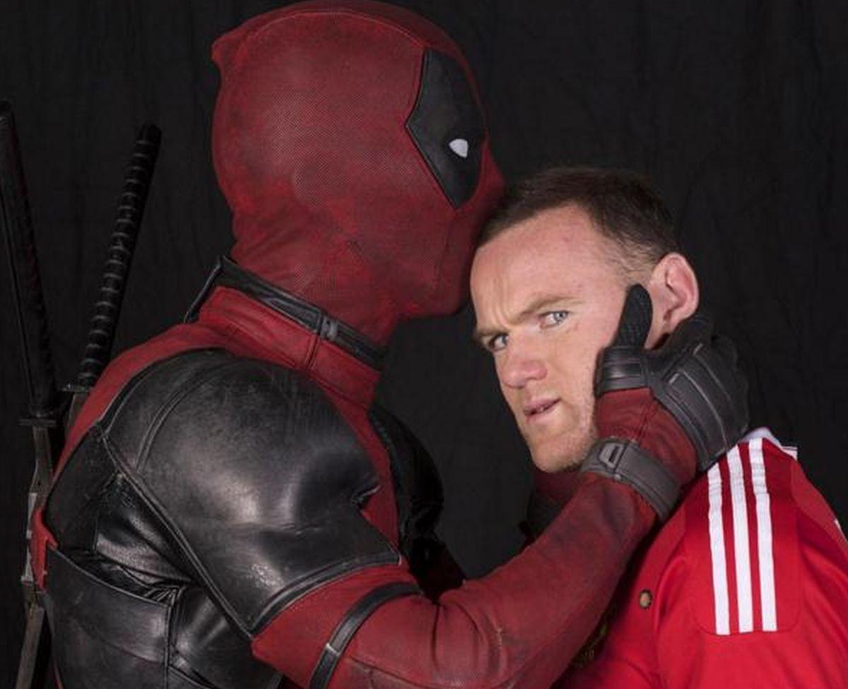 VIDEO: Šaljiva parodija u obliku najave filma  'Deadpool'