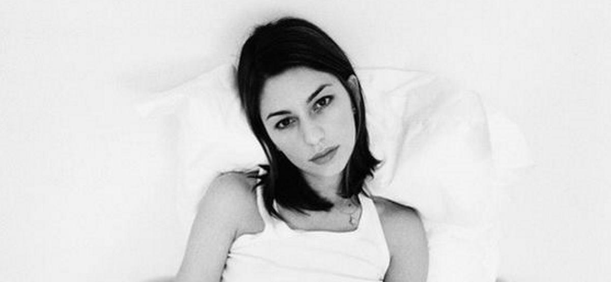 MLADA OSCAROVKA Sofia Coppola režirat će u operu 'La Traviata'