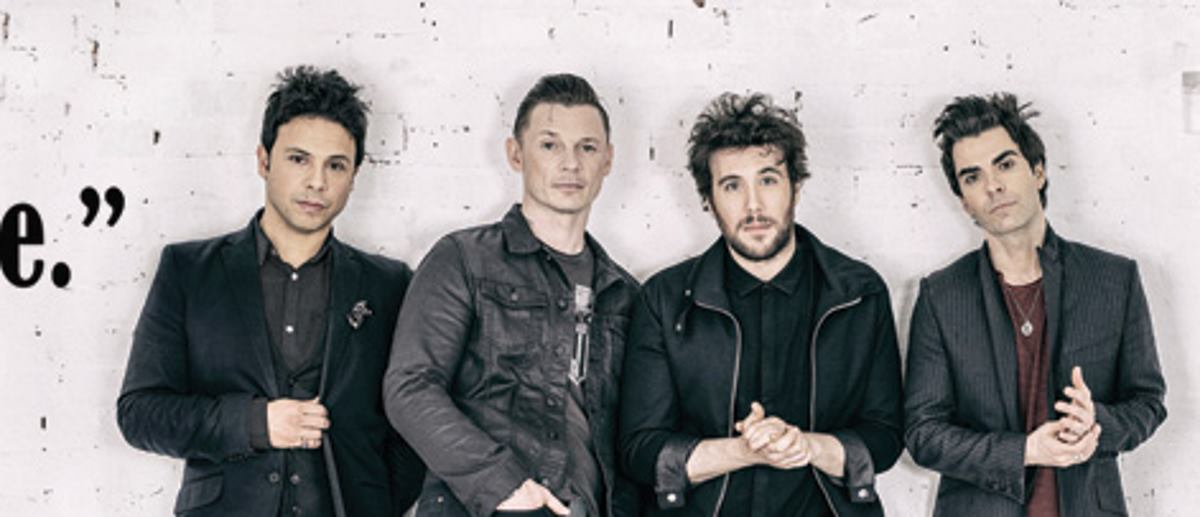 VIDEO: Stereophonics izdali single 'White Lies' s novog albuma